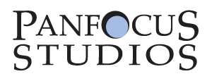PanFocus Studios | Bay Area Photographers