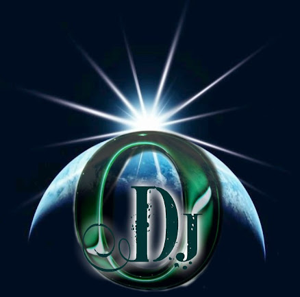 ODISEA DJ