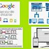 Google Akan Utamakan Situs Yang Bersabahat Dengan Ponsel