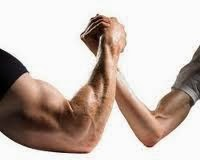 http://strengthtrainingroutines.blogspot.com/