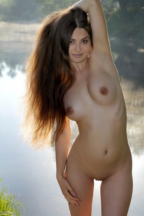 Late, than hot bangladeshi girl nude