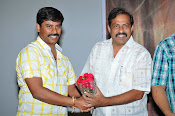 Jabali movie audio launch photos-thumbnail-8