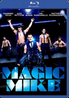 El Magico Mike (2012) Dvdrip Latino Imagen2%257E1