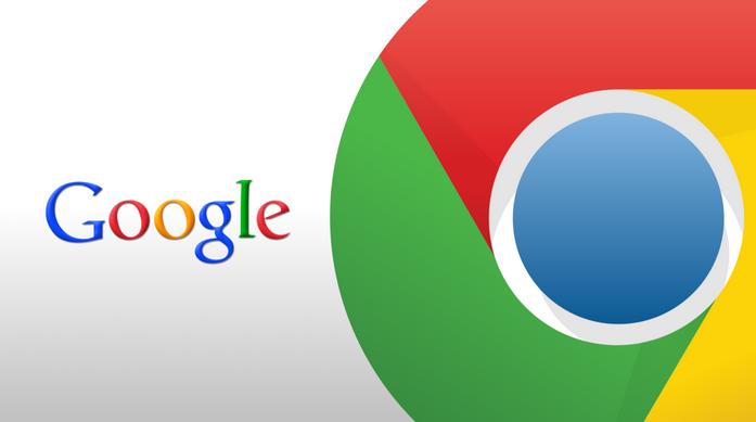 Google Chrome Menjadi Browser Yang Paling Banyak Pengguna