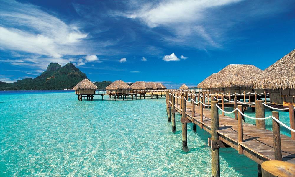 Paquetes Tur Sticos Hoteles Vuelos Y Lugares Para Ir De