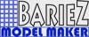 Maket Bariez Model: Jasa Maket 3D,  Rumah, Site Plan dll.