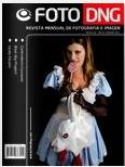 Revista Foto DNG diciembre 2011