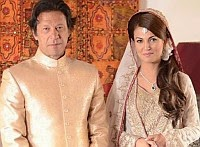 Imran-Khan-marries-Reham-Khan