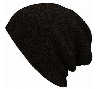http://www.newdress.com/new-fashion-wool-blend-knit-unisex-men-women-beanie-oversize-spring-fall-winter-hat-ski-cap-p-26144.html?utm_source=pin&utm_medium=cpc&utm_campaign=lena2YT-EvaAsensio