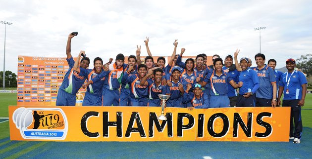 U19-World-Cup-2012-Winner-India-Photos