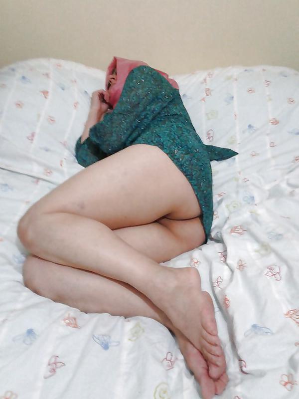 Ünili Türk Çift Gece Çekimi  Vk Türk Porno izle  vk hd