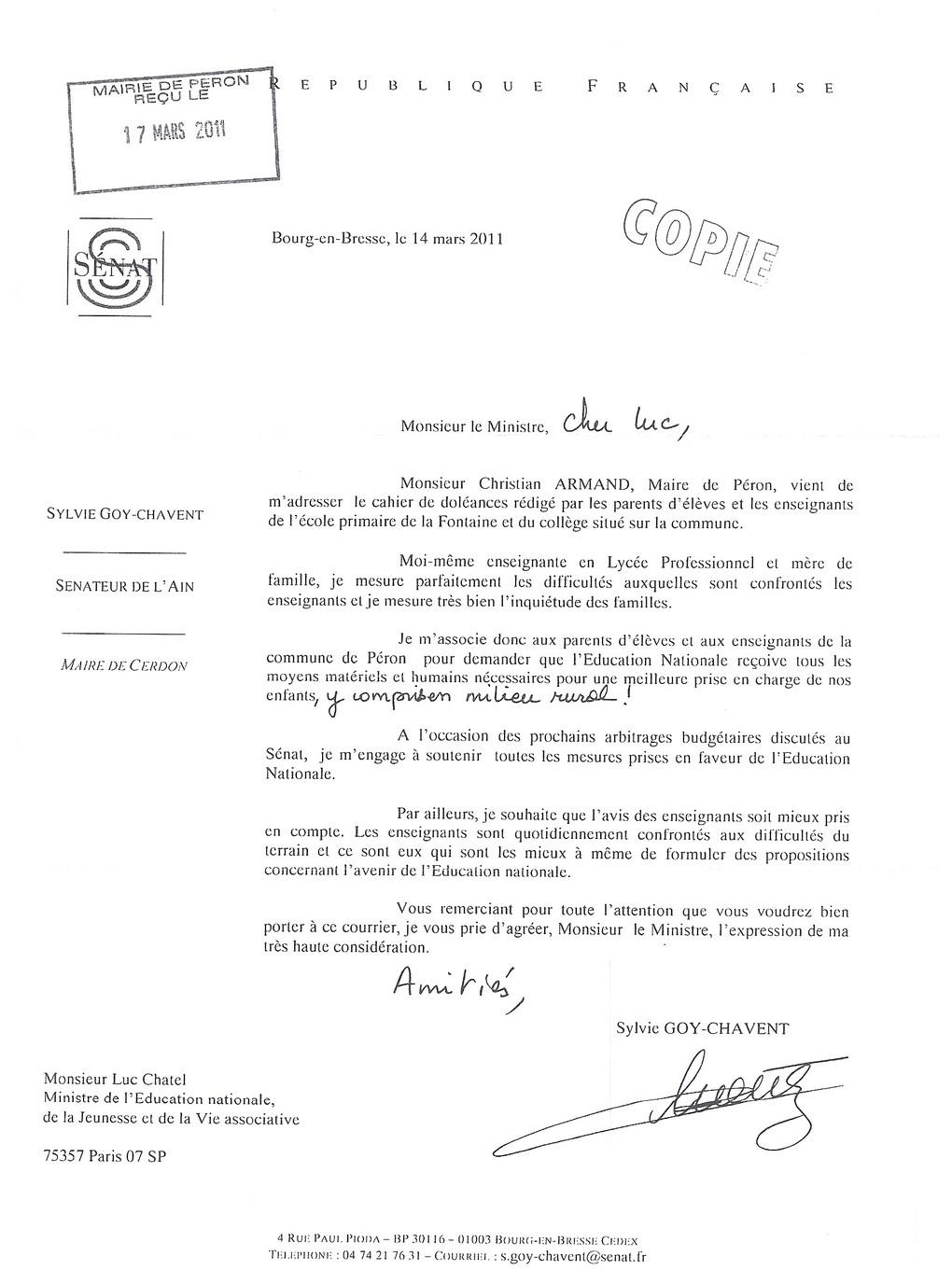 doc lettre de motivation contrat de professionnalisation secretaire medicale