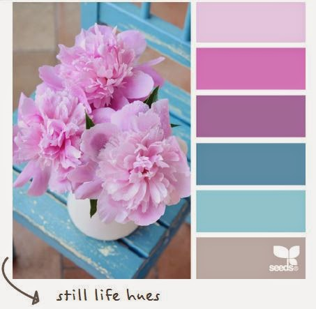 http://design-seeds.com/index.php/home/entry/still-life-hues3