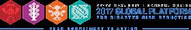 GLOBAL PLATFORM 2017