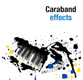 Caraband Effects
