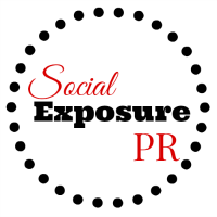 Social Exposure PR