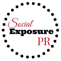 Social Exposure PR