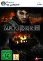 download Black Mirror 3: Final Fear