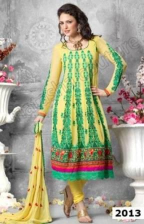 Wedding-Anarkali-Dresses-Collection-2013