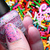 Clon de Candy Shop DL - Candy Sprinkles