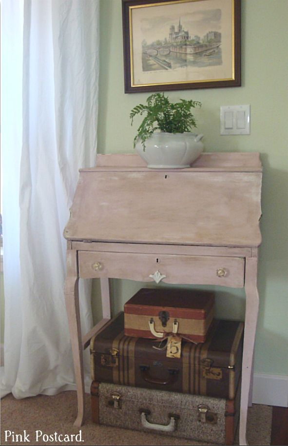 Antoinette Pink Writing Desk  Noble Vintage. Eco Friendly Desk. Apple On A Desk. Teller Cash Drawers. Pub Style Dining Table. Kids Writing Desk Ikea. What Height Should A Standing Desk Be. New York New York Front Desk. Queen Storage Bed With Drawers
