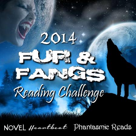 http://novelheartbeat.com/2014/01/2014-fur-fangs-challenge-sign-ups/