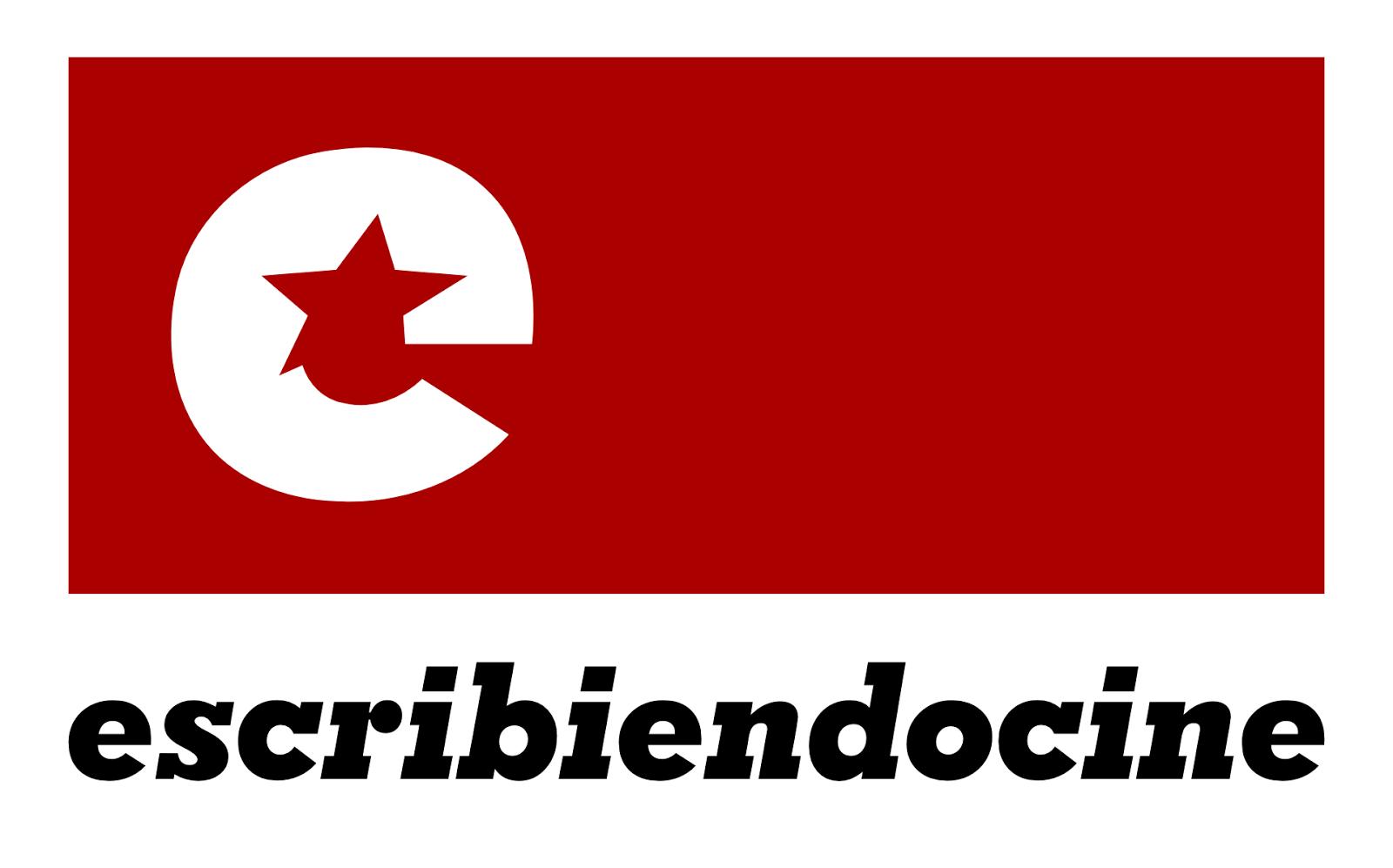 ESCRIBIENDO CINE