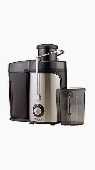 PayTM : Buy USHA Juicer JC-3240 at Rs.2059 only