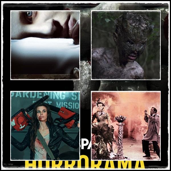 fanáticos-terror-alcanza-noche-Halloween