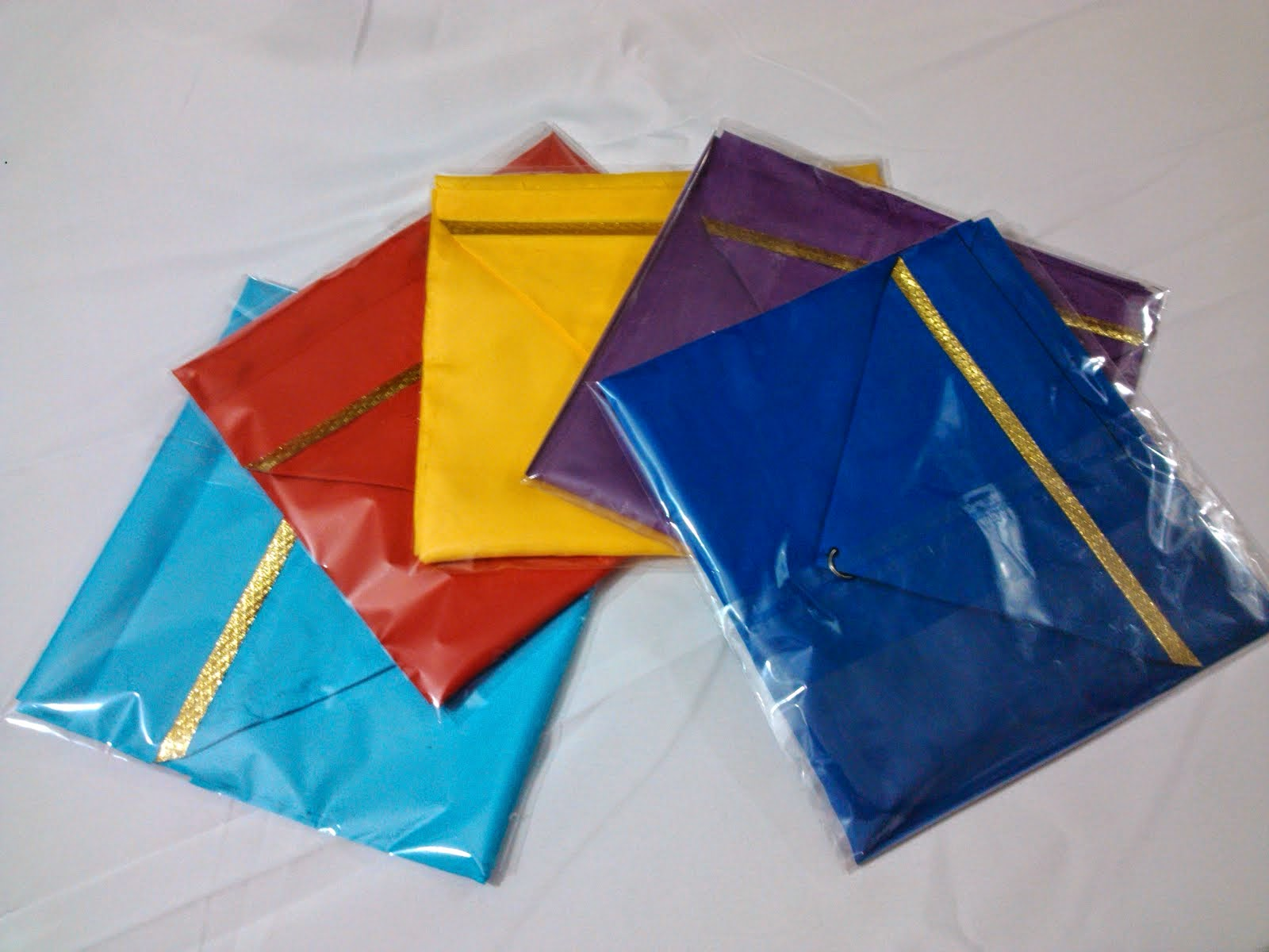 Cintos Unicolor