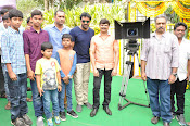 Sunil new movie opening event photos-thumbnail-5
