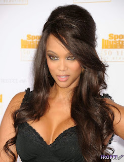 Tyra Banks   2014 SI Swimsuit Issue Celebration 1.jpg
