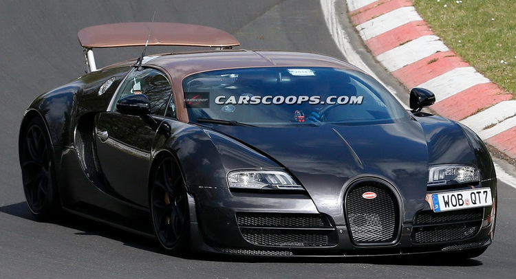 Worksheet. Bugatti Veyron Replacement Will Reportedly Get 1500hp Due in 2016