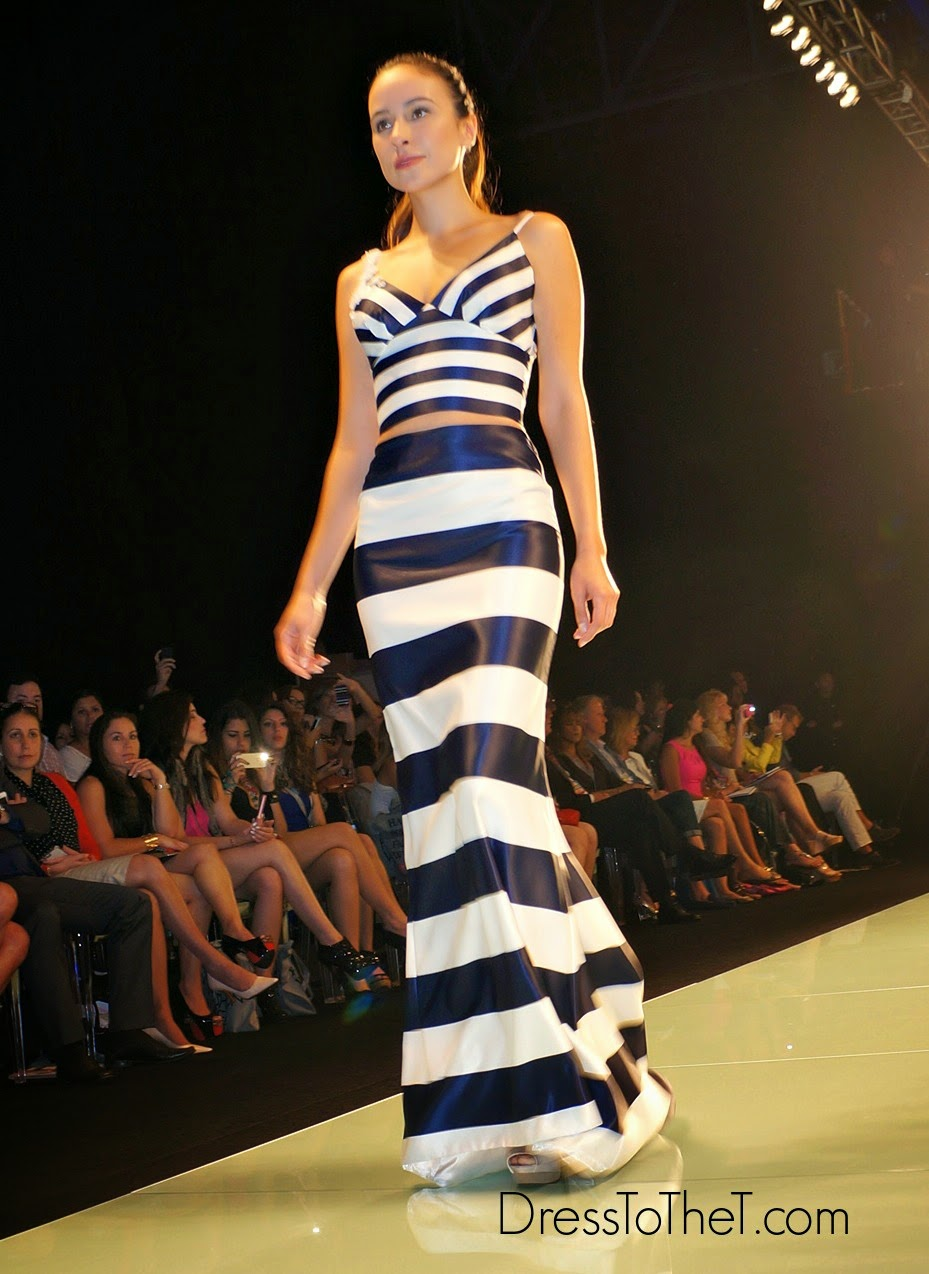 Fashion: The Best of Miami Fashion Week 2014 Magnolia12