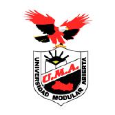 Master UMA 2017