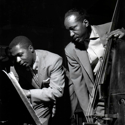 Jazz Of Thufeil - Wynton Kelly and Gene Ramey.png