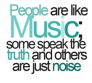music song quotes pictures images just noise