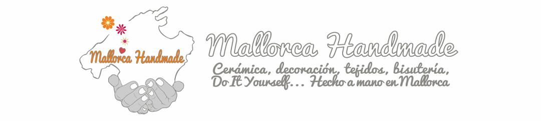 ··· Mallorca Handmade ···
