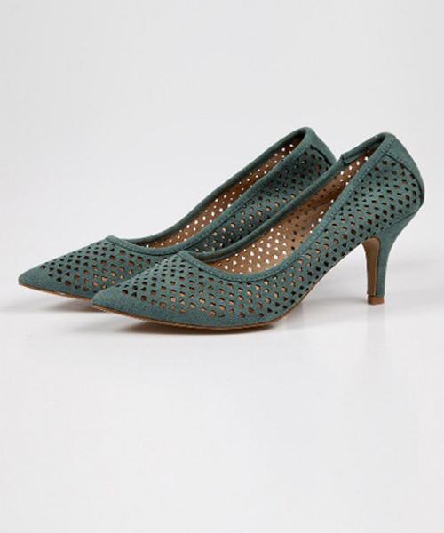 lc waikiki 2013 ayakkabı koleksiyonu-4