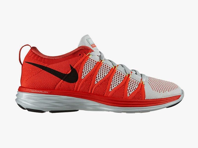 nike air max Courtballistec néo turq - New Nike Chaussure - Nike Blog | NewNikeChaussure.com