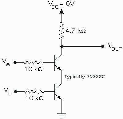 Materi Elektronika Transistor besides Infinite Resistor Series moreover Resonant Capacitor Datasheet likewise Inductors In Series Exles additionally Purpose Of SCRs In Power Factor Circuit. on power factor correction capacitors
