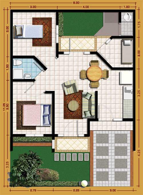Lowongan kerja terbaru design arsitektur denah 2d rumah sederhana itulah update terbaru dari kami mengenai design arsitektur denah 2d rumah sederhanasemoga bisa bermanfaat bagi anda yang sedang mencari informasi tentang malvernweather Choice Image