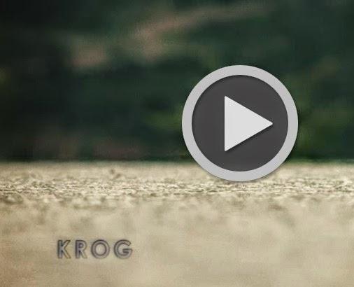 film KROG: