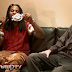 Video: Waka Flocka says he doesn't have beef with Rick Ross