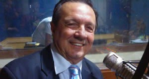 Rui Cordeiro desiste e apóia Marcelo Sant'Ana