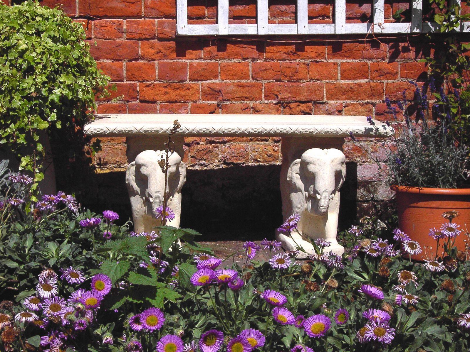 gardeners world garden furniture ireland - Garden Furniture Ireland