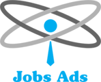 Latest E-paper Jobs Ads in Pakistan.