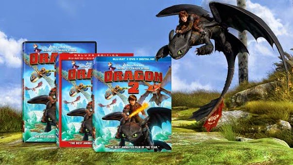 Download how to train your dragon 2 full movie free hd the normal version debuted at number 3 on the list of record global sales nielsen video scan first alarm while only a dvd edition bundled with the ccuart Gallery
