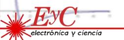 Electrónica y ciencia