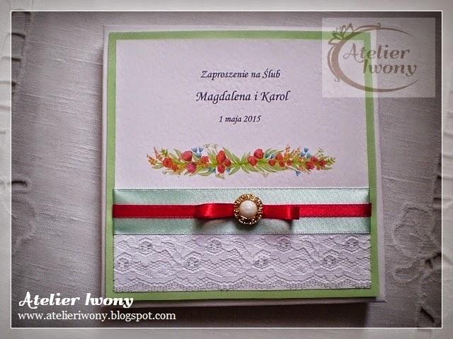 zielony, czerwony, red, rouge, rojo, green, vert, wstążka i kokarda, ribbon and bow, le ruban rouge, guzik dekoracyjny, koronka, dentelle, lace